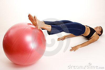 Ball Rollout 2