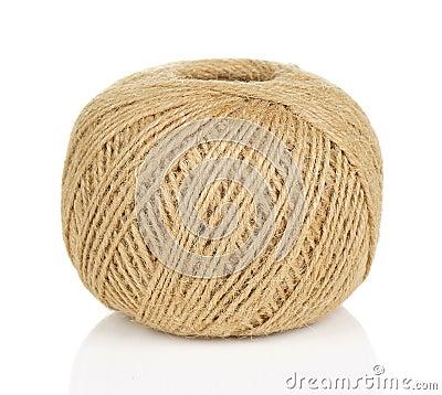 Ball of String