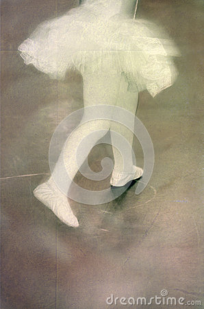 Free Ballerina Stock Photos - 37702273