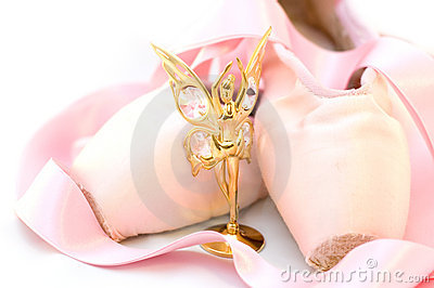 Ballet theme