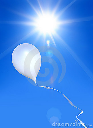Free Balloon Stock Images - 13351954