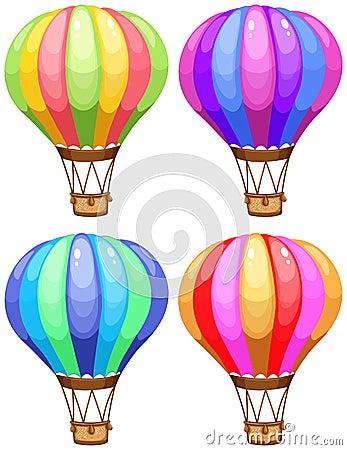 Free Balloon Royalty Free Stock Image - 46036196