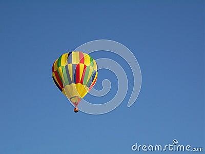 Balloon Festival 1333