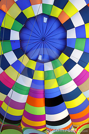 Free Balloon Inside Stock Photos - 12403893