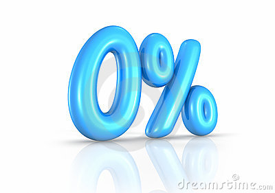 Balloon Zero Percent