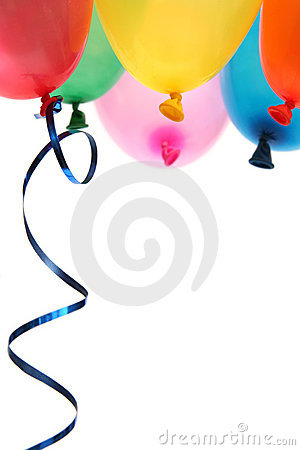 Free Balloons Stock Photos - 2249473