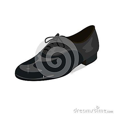 Free Ballroom Dancing Shoes Royalty Free Stock Photos - 119706248