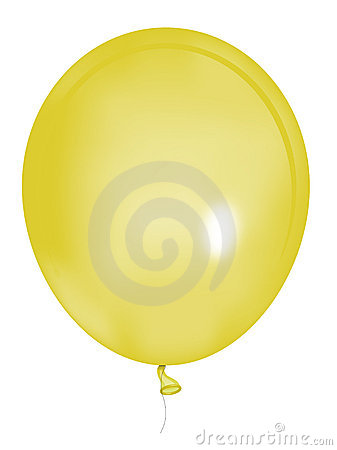 Free Baloon Stock Image - 3875841