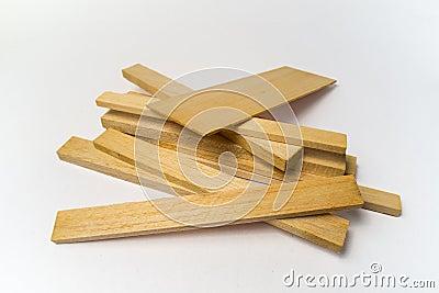 balsaholz stockbild bild 37483431. Black Bedroom Furniture Sets. Home Design Ideas