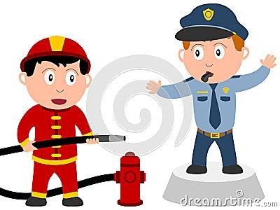 Bambini e job - ordine [2]