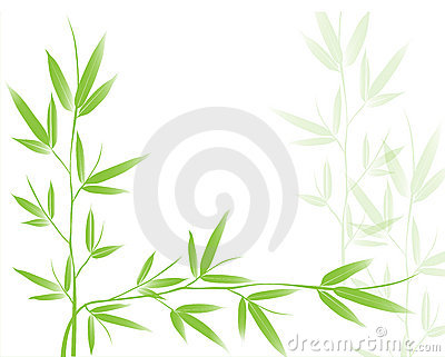 Bamboo Royalty Free Stock Images - Image: 22937419