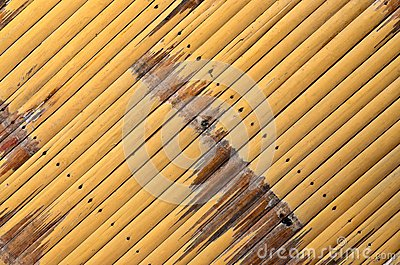 Bamboo Backgrounds Texture
