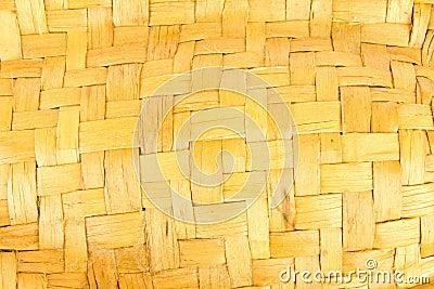bamboo bark