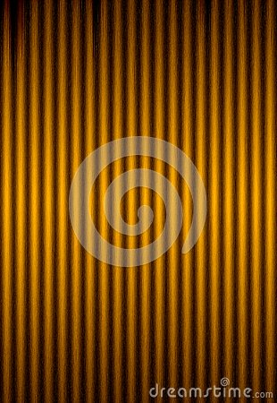 Bamboo Grunge Background