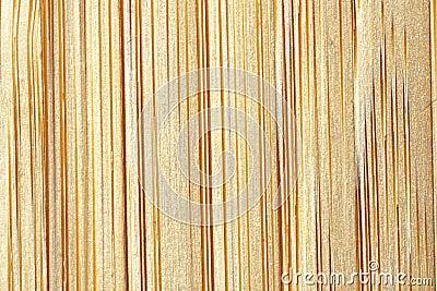 Bamboo macro