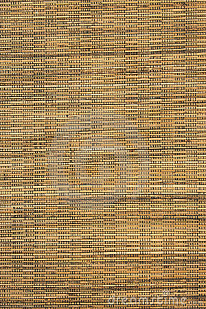 Free Bamboo Mat Royalty Free Stock Photo - 570775