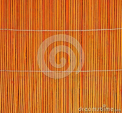 Free Bamboo Matting - Texture Stock Photos - 13359133