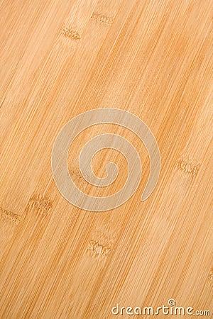 Bamboo parquet texture