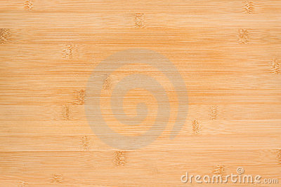 Bamboo Parquet Texture Stock Photo - Image: 15077820