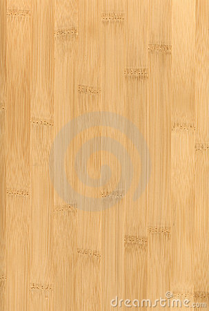Free Bamboo Parquet Texture Royalty Free Stock Photos - 2360268