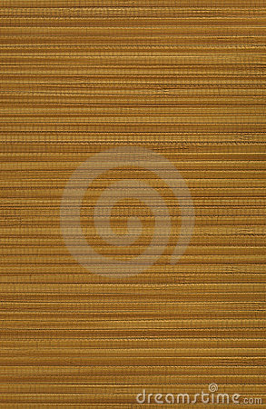 Free Bamboo Wall Texture Royalty Free Stock Photos - 3321058