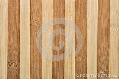 Bamboo woods