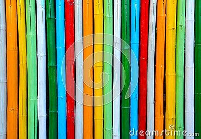 bambou color image libre de droits image 27684496 - Bambou Color