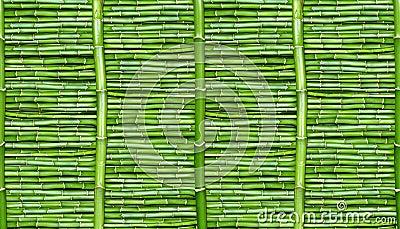 bambustapete stockfotos 28 bambustapete stockbilder. Black Bedroom Furniture Sets. Home Design Ideas