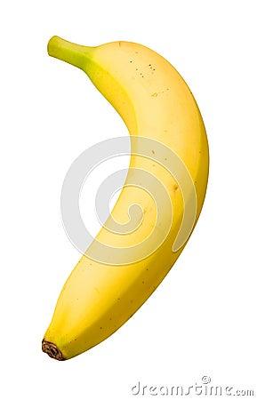 Free Banana Stock Photo - 1775030