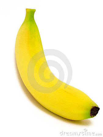 Free Banana Royalty Free Stock Image - 228806