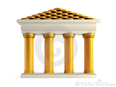Banco simbólico