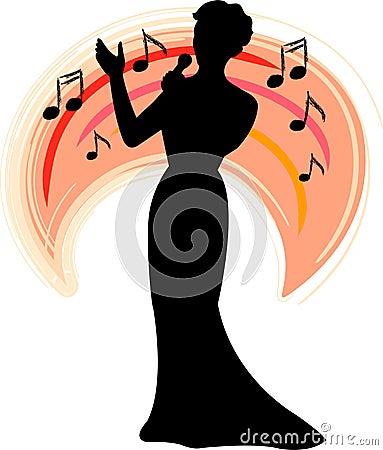 Band Singer/ai