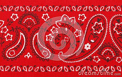 bandana royalty free stock images image 38680439