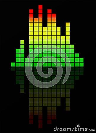 VMA Test seul calculer sa pour à télécharger MP3