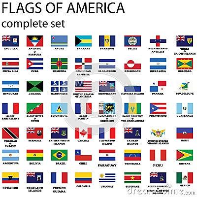 Forgetten dreams continente americano 4