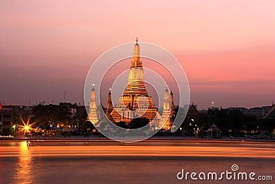 Bangkok.Thailand