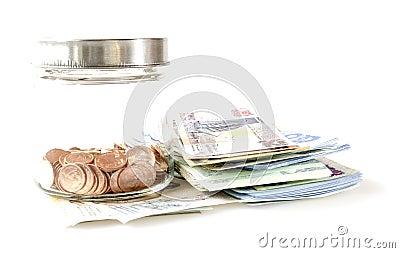 Bankbiljet