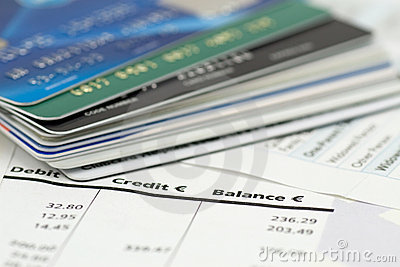 Banking expenses