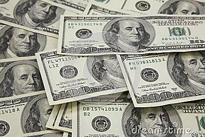 Image result for US dollar banknote