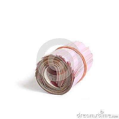 Banknotes of Ukraine