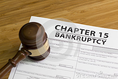 Bankruptcy Chapter 15 Stock Photo  Image 66159885. Postal Life Insurance Premium Table. Used Car Value Estimation Car Donation Miami. Used Cars Extended Warranties. Early Education Courses Mazda Dealers Houston. Motors Vehicle Department Flooring In Chicago. Document Managment Software Bucket Trucks Pa. Medical Insurance Billing And Coding Training. Laws Against Sexual Harassment