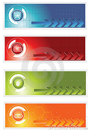Free Banner Stock Images - 8606194