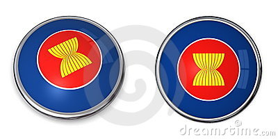 Banner Button ASEAN