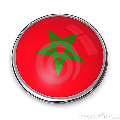 Banner Button Marocco