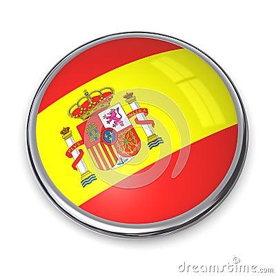Banner Button Spain