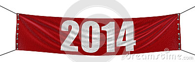 2014 Banner (clipping path included)