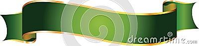Banner wektora