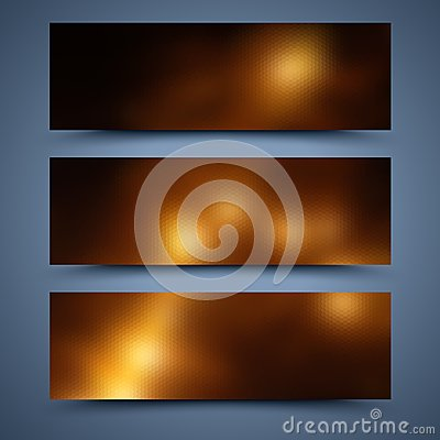 Free Banners Templates. Abstract Backgrounds Stock Images - 38936174