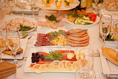Dream designs banquet hall for pinterest