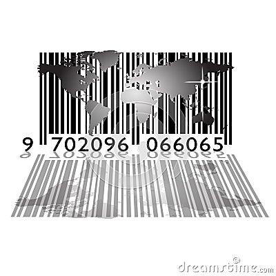Bar Code World